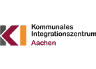 Kommunales Integrationszentrum Aachen